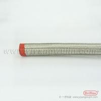 天津防爆软管 304不锈钢编织软管 pvc包塑软管