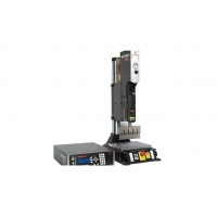 重庆超声波塑料焊接机 BRANSON t/ae型