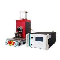 重慶超聲波切割機 超聲波焊接機 超聲波震動摩擦焊接機