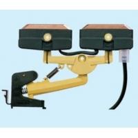 德国Wampfler集电器Wampfler控制器
