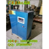 电热水锅炉电供暖锅炉