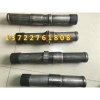 声测管、注浆管、超声波检测管