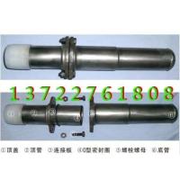 声测管,注浆管,超声波检测管
