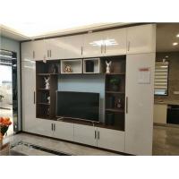 广州定制电视柜