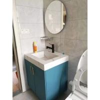 广州定制浴室柜