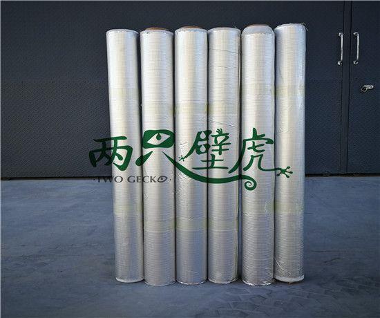 新闻:天津丁基胶带价格厂家