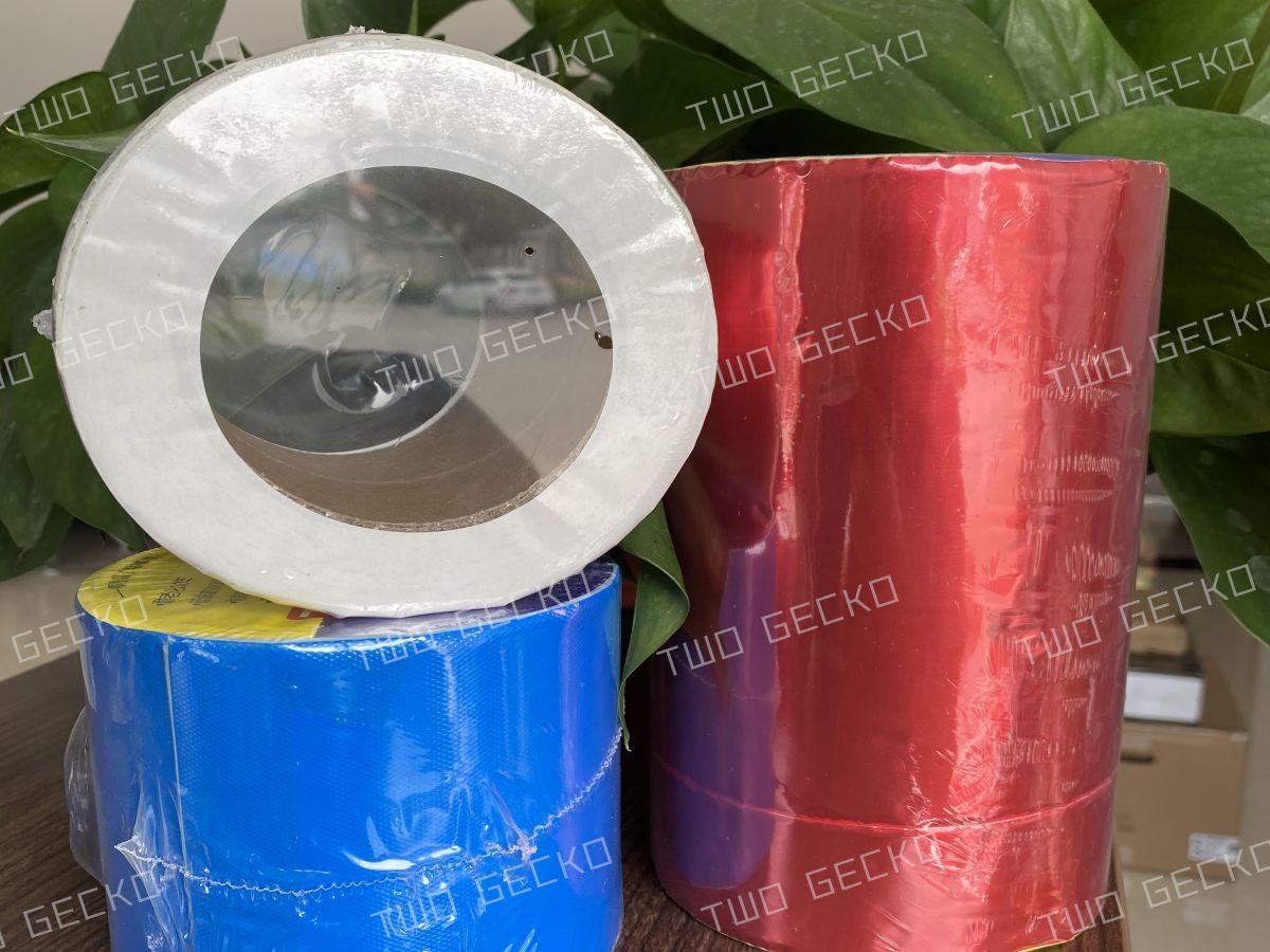广东惠州市丁基防水胶带缺点