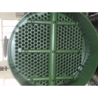 TH-847防腐氨气冷凝器