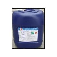 环保型中央空调清洗剂
