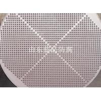 乙烯化工换热器防腐LX-08(EFT)