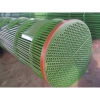 换热器专业防腐LX-06