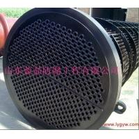 TH-901耐热耐油水冷器专用防腐涂料