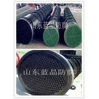 氯气冷却器防腐TH-901