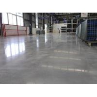 固化地坪施工 固化剂地坪施工 耐磨地坪施工