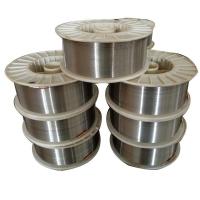 高硬度耐磨焊丝焊条专业焊接搅拌机叶片挖掘机齿