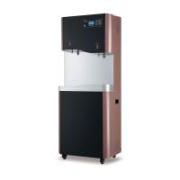 工廠直銷 商用電熱開水器全自動進水304不銹鋼燒水器