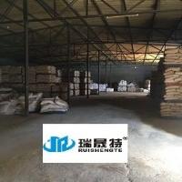 GST-55高强聚合物改性水泥砂浆自产自销