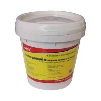 耐酸堿防腐砂漿 環氧樹脂砂漿