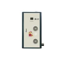 電磁變頻采暖爐15kW電磁變頻鍋爐