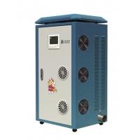 三友牌電磁變頻采暖爐45kW家用電采暖爐