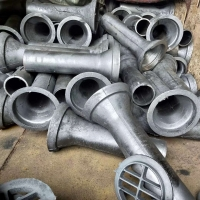 铸铁泄水管a铸铁排水管厂家