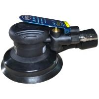 树脂制品低噪音气动打磨抛光机