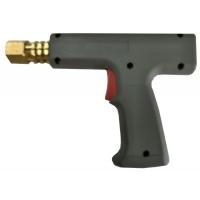 汽车钣金修复机点焊枪