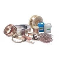 银钎料HAG-45BSn 含银45%银焊条