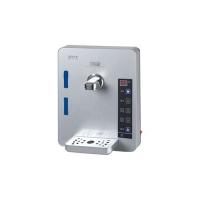 四川辦公室凈水機,商用凈水器