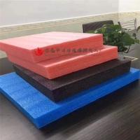深圳珍珠棉,珍珠棉片材,防静电珍珠棉异型材厂家