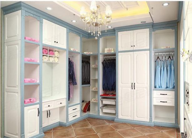 衣柜-31