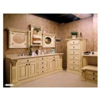 衛浴柜-01