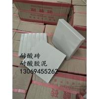 河南耐酸砖素面釉面防腐耐酸瓷砖工程耐酸瓷板