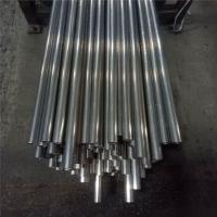柳州螺旋焊管 q235b直缝焊管