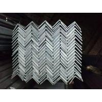 柳州角鋼 鍍鋅角鋼 國標角鋼