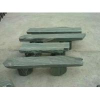 三峽石 景石銷售-景觀石奇石設計制作