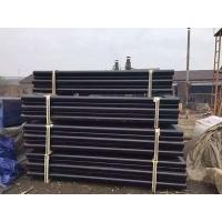 河北机制铸铁排水管及管件W型A型B型