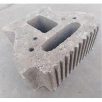錦恒建材供應焦作沁陽市生態景觀擋土磚支持定制