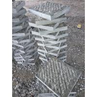 青石板材-青石板石材