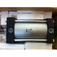 TAIYO太阳铁工70H-8 2LB40BB480-BA油缸
