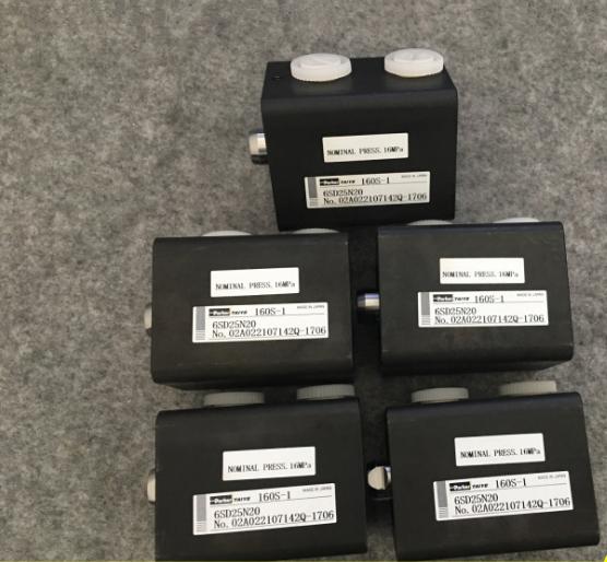 TAIYO油缸 TAIYO电磁阀 隔膜泵 气动马达