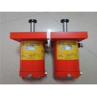 TAIYO 缓冲器 SAU-40-90 原厂原装进口