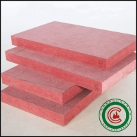 中高级密度板阻燃等级 阻燃密度板 挂墙板
