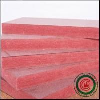 商场展示柜专用板材 阻燃板检测标准