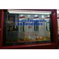 郑州市轨道交通地铁站的防火观察窗3020询价