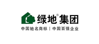 绿地188bet官网