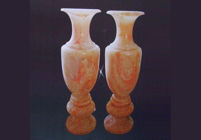 花盆花瓶3