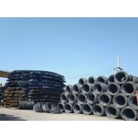 同力HTRB600(E)高强抗震螺纹钢筋每天出价 大厂出品