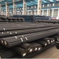 新兴铸管HRB500高强抗震螺纹钢规格20,25特价供应