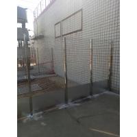 不锈钢围栏网A佛山不锈钢围栏网A不锈钢围栏网生产商